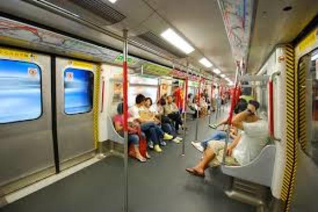 6 Hal yang Perlu Kamu Tahu Bila Berwisata ke Hong Kong (743576)