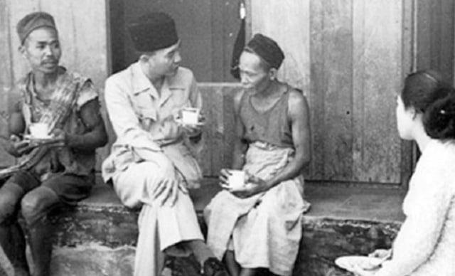Menguak Sejarah Kopi di Indonesia (270439)