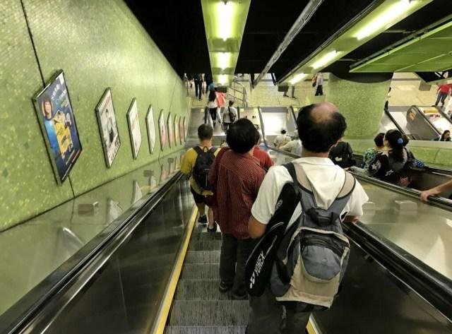 6 Hal yang Perlu Kamu Tahu Bila Berwisata ke Hong Kong (743578)