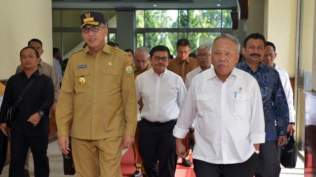 Konsultasi Regional Kementerian PUPR 1.jpg