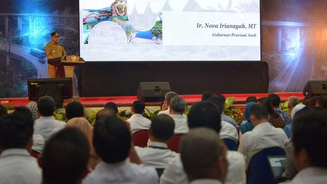 Konsultasi Regional Kementerian PUPR 3.jpg