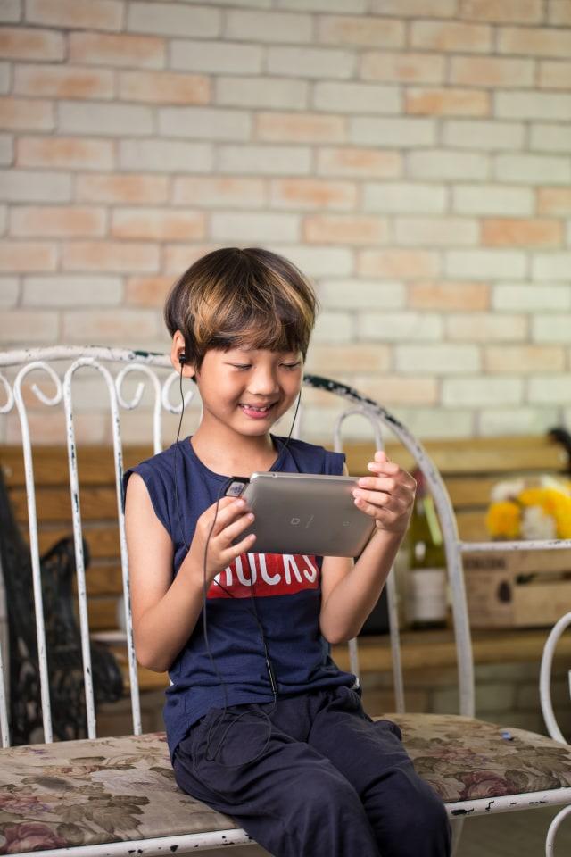 Jakarta PSBB, Coba Aplikasi Ini Agar Tak Cepat Bosan di Rumah (844720)