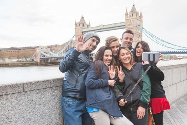 Inggris Akan Berlakukan Sistem Imigrasi Berbasis Poin Mulai 1 Januari 2021 (72667)