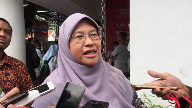PKS: Dewan Pengawas Dipilih Jokowi, KPK Tak Bebas Intervensi (137671)