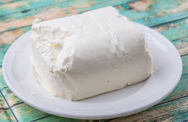 7 Makanan yang Tidak Boleh Dibekukan agar Tetap Lezat dan Keluarga Sehat (34999)