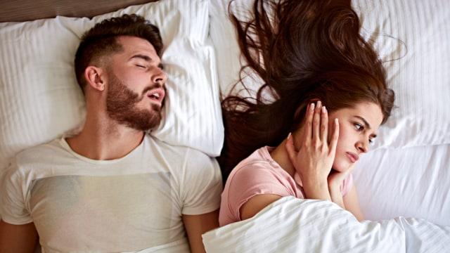 7 Tanda Awal Serangan Jantung yang Perlu Diwaspadai Keluarga Anda (49257)