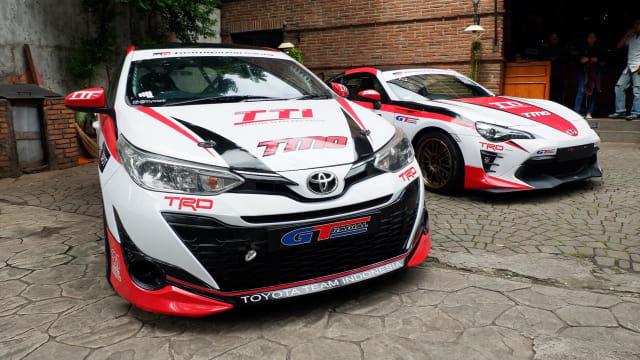 Selamat Jalan Memet Djumhana, Tokoh Penting Motorsport Indonesia dan Pendiri TTI (261533)