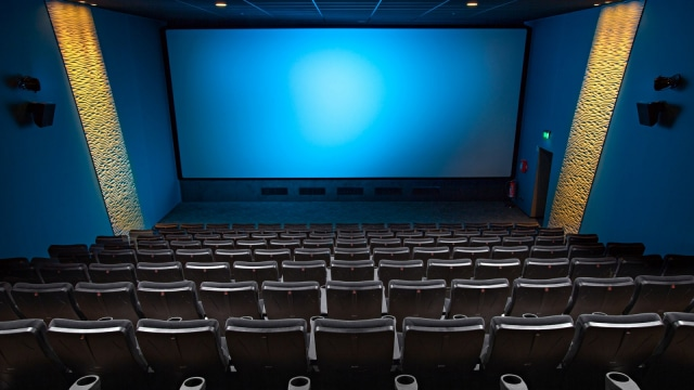 Rahasia Tersembunyi tentang Bioskop yang Tidak Banyak Orang Tahu (304312)