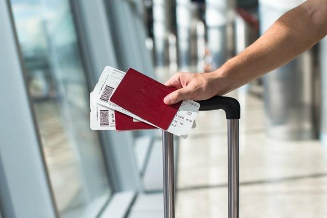com-Tiket Pesawat Murah