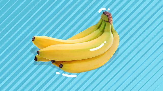 Catat! Ini 5 Makanan yang Sebaiknya Tidak Kamu Masukkan ke Kulkas (29516)