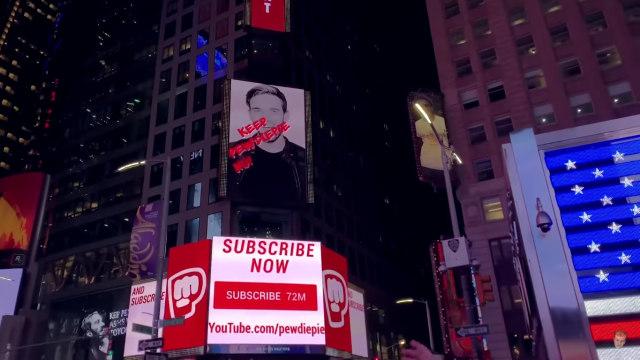 PewDiePie Times Square.jpg