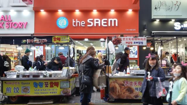 jalanan korea2.jpeg