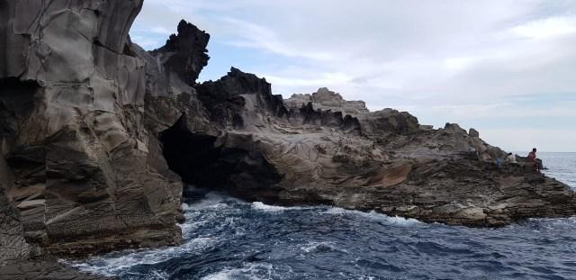 Pantai Doreng dan Ogor Paret, Surga Tersembunyi di Selatan Sikka (93787)