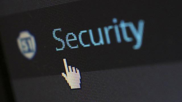 KreditPlus Akui Ada Kebocoran Data Pengguna, Segera Lapor BSSN (237489)