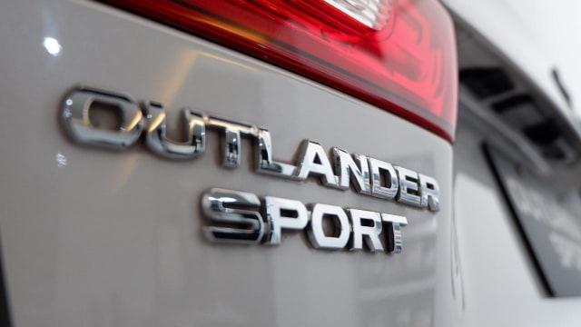Hilang dari Situs Resmi, Sayonara Mitsubishi Outlander Sport! (458)