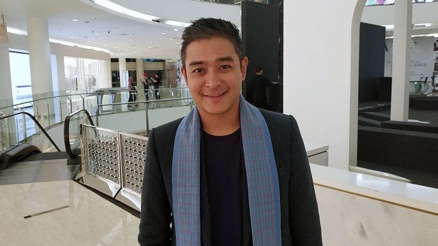 Irgi Fahrezi