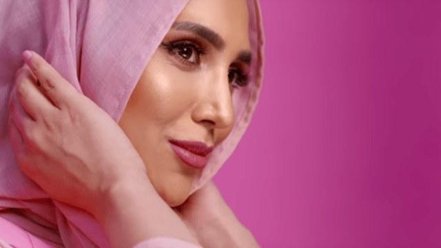 6 Cara Jitu Merawat Rambut Bagi Wanita Berhijab (133435)