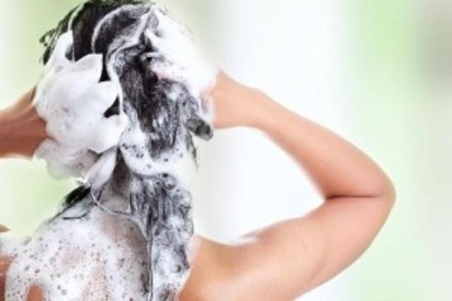 6 Cara Jitu Merawat Rambut Bagi Wanita Berhijab (133438)