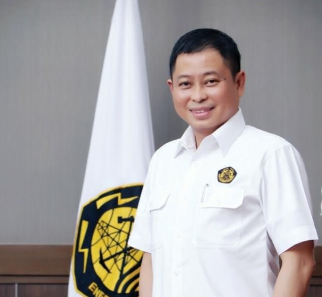 Menteri Jonan usulkan harga Pertamax disubsidi (228908)
