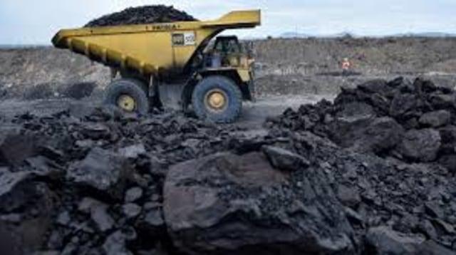 BI: Ekonomi Jambi Tumbuh Didorong Tambang dan Biodiesel (7166)