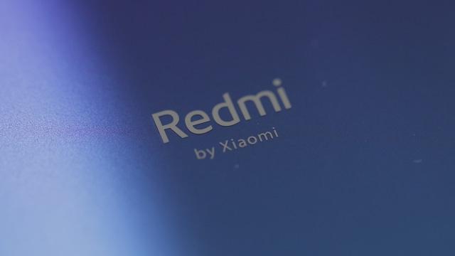 Tiga Smartphone Xiaomi Redmi 8 Dirilis 1 Oktober? (101337)
