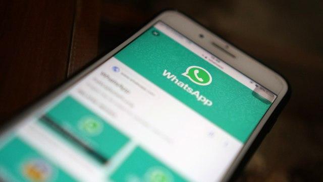 Daftar HP Android dan iPhone Jadul Tak Bisa Pakai WhatsApp Mulai 1 November (1)