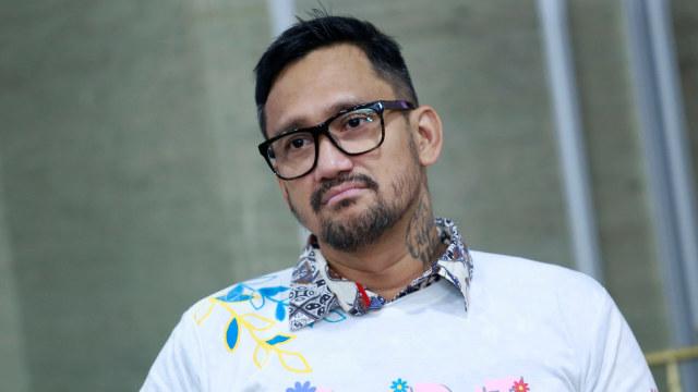 5 Artis Indonesia yang Punya Penyakit Mental (913086)