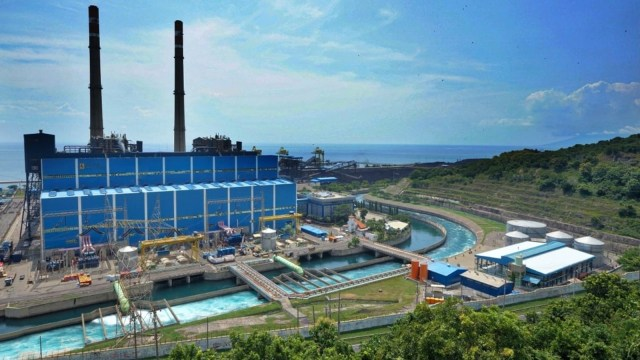 Terganjal Isu Lingkungan dan Corona, Operasional PLTA Batang Toru Bakal Mundur (383870)
