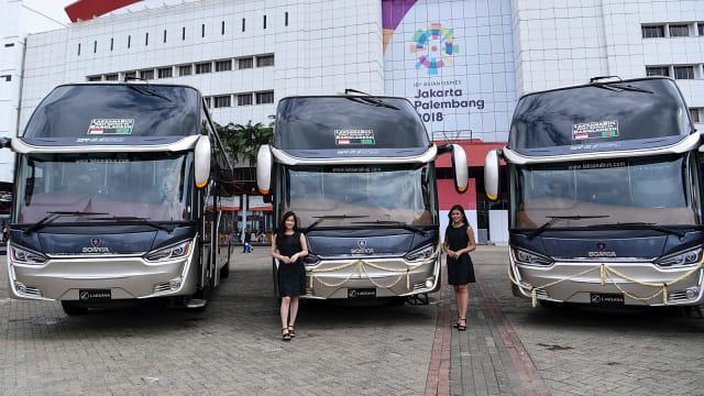 5 Fakta Unik Seputar Bus yang Ada di Indonesia  (211762)