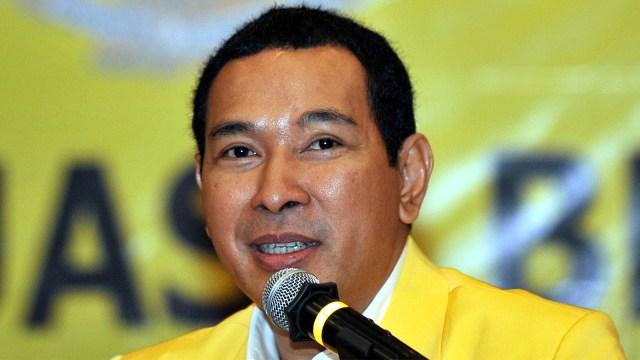 Fakta Gugatan Tommy Soeharto ke Anak Usaha CMNP Terkait Tol Desari (43878)