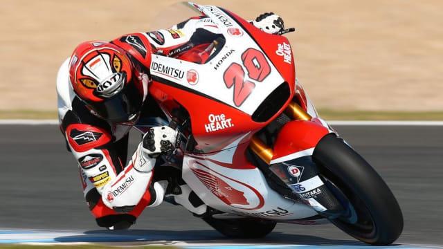MotoGP di Indonesia 2021, Bentuk Tim sampai Siapkan Motor dan Sasis (453824)