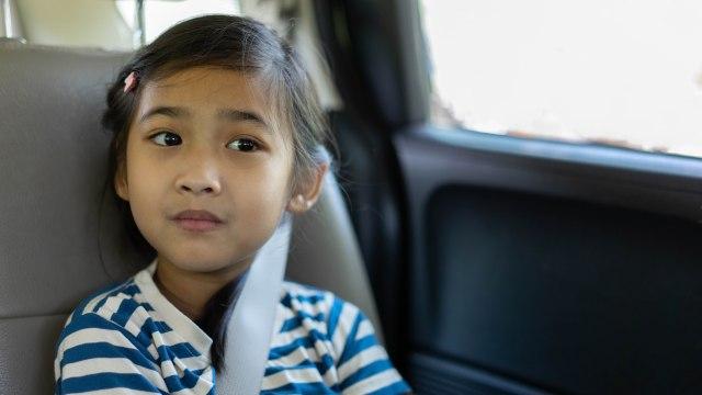 3 Cara Jitu Biasakan Anak Pakai Seat Belt (733429)