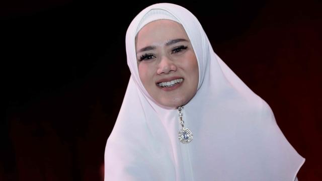 5 Penyanyi Indonesia yang Ganti Nama Panggung (92215)