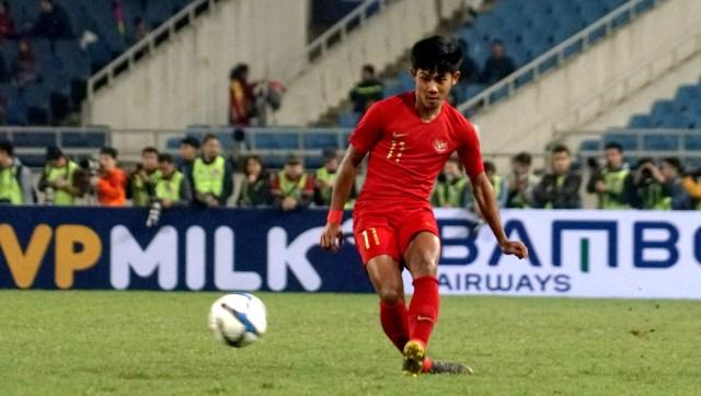 4 Pemain Cadangan yang Layak Jadi Starter di Laga Indonesia vs UEA (99849)