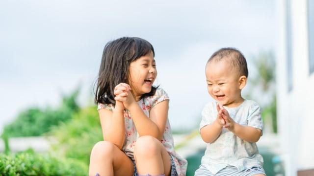 Karakter Anak Berdasarkan Urutan Lahir (612231)