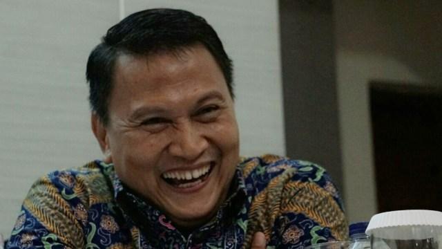 PKS: Kalau Menteri Jokowi Sontoloyo dan Genderuwo Akan Kami Santap (437299)