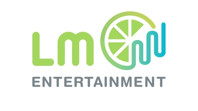 LM Entertainment