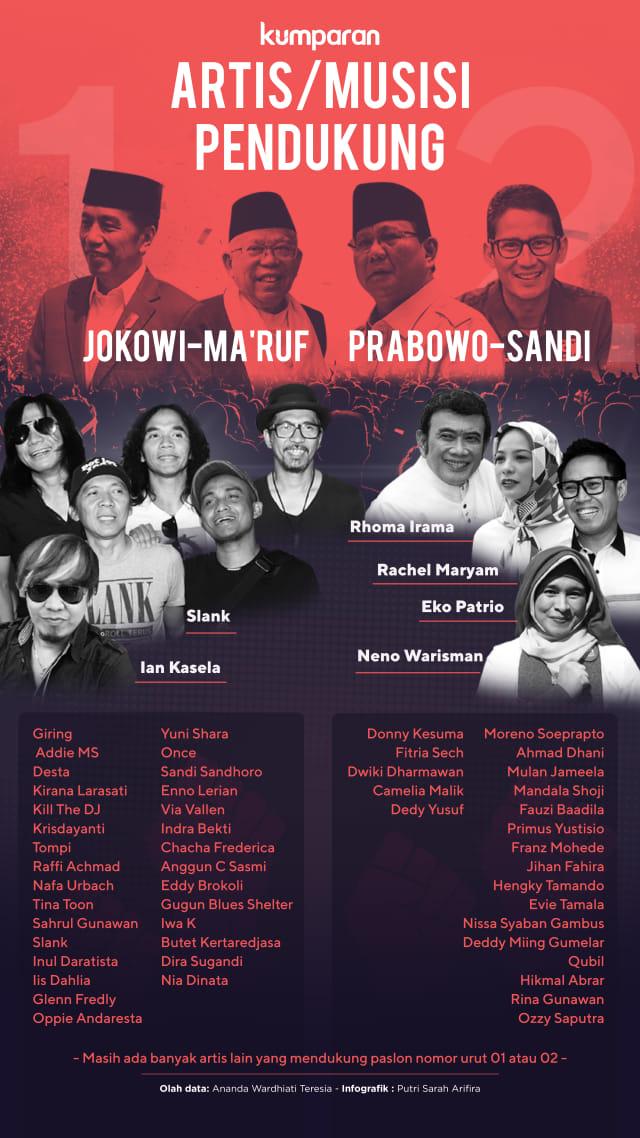 Hasto Kristiyanto: Kampanye Akbar Ajang Penguatan Basis Pemilih  (10286)