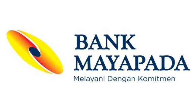 Bank Mayapada pangkas suku bunga simpanan 25 bps (327647)