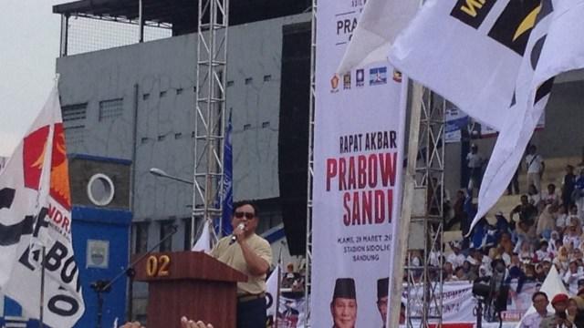 Prabowo Kenalkan AHY hingga Aher sebagai Calon Menteri (27132)