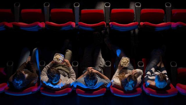 Rahasia Tersembunyi tentang Bioskop yang Tidak Banyak Orang Tahu (304321)