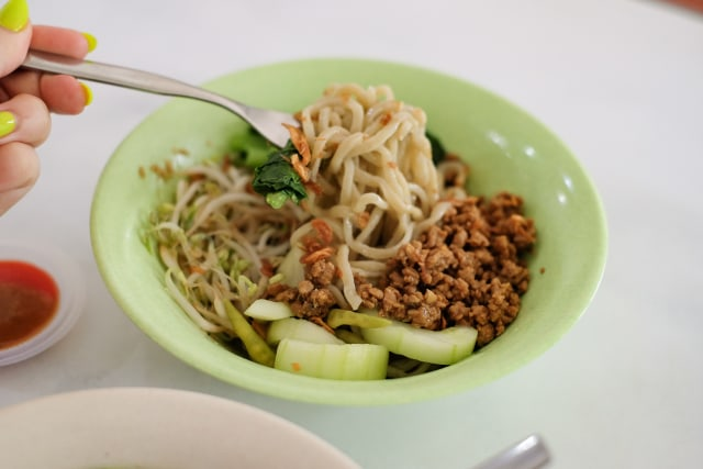 7 Rekomendasi Kuliner Di Surabaya Yang Wajib Kamu Coba