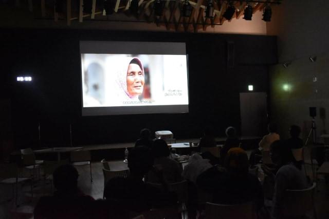 Film Survivor Karya Anak Aceh Diputar di Jepang (3).jpeg