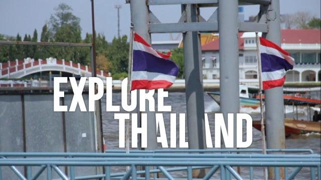 explore thailand maxresdefault.jpg