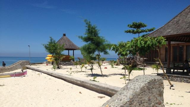 Ini 5 Surga Wisata Bawah Laut di Pulau Sulawesi, Mana Favoritmu? (96444)