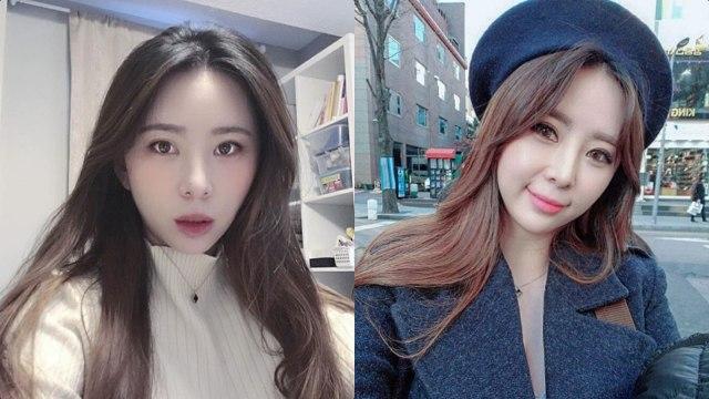 Yoon Ji Oh