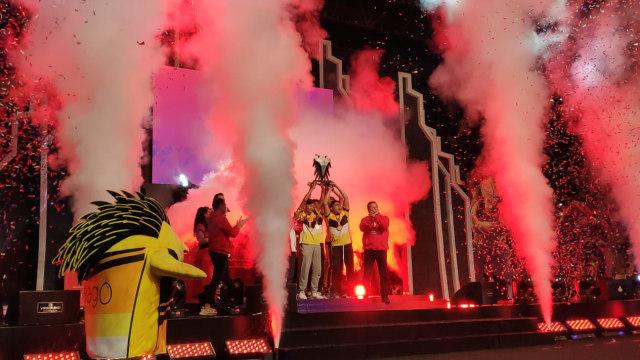 ONIC Esports: Tim Mobile Legends Terkuat Saat Ini di Indonesia (478386)