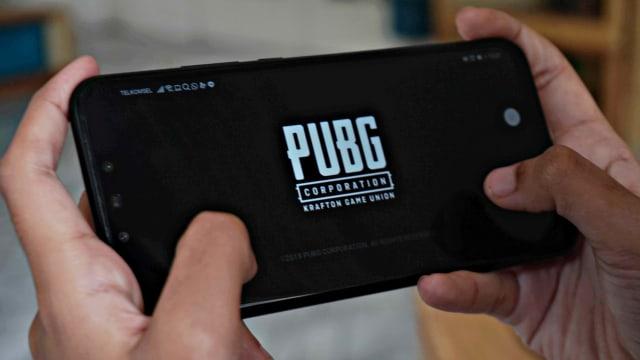 LIPSUS GAME PUBG DAN KEKERASAN, Ilustrasi PUBG (REVISI)