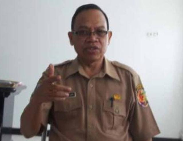 Pemprov Papua Barat Dikritik Pemda Fakfak (74455)