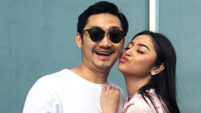 5 Berita Populer: Ibunda Ogah Denny Sumargo Nikahi Orang Kaya; Vicky Shu Bulimia (26525)